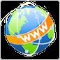 logo-voordeeldomein kleiner